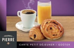 fidelite-petit-dejeuner-gouter