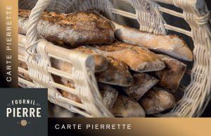 fidelite-pierrette