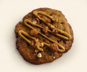 Cookie BDC Chouchou