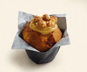 muffin BDC Chouchou