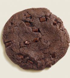Cookie Trois Chocolat